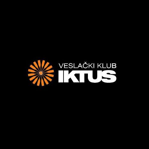 Iktus logo