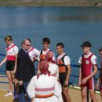 FOTO 22. (69.) Hrvatsko veslačko prvenstvo