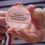 Iktusov Trofej Beograda