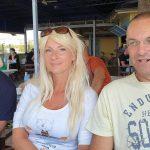 30. državno prvenstvo Republike Hrvatske u veslanju