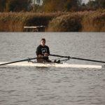 Traju upisi u školu veslanja