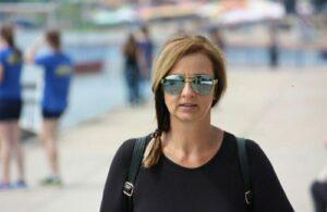 JasminkaKraljevicColic