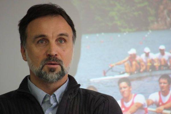 Ninoslav Saraga