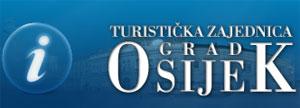 Turistička zajednica grada Osijeka
